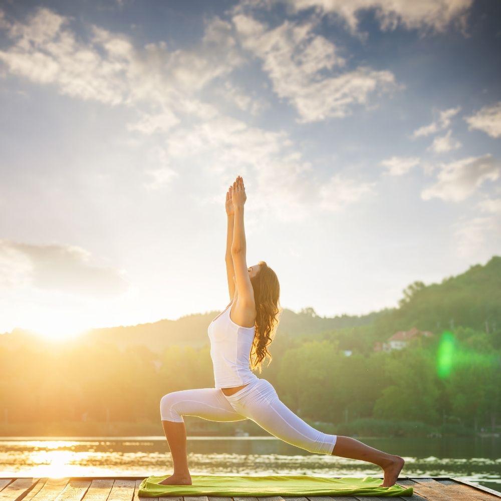 Gioi thieu yoga 24h noi dung blog
