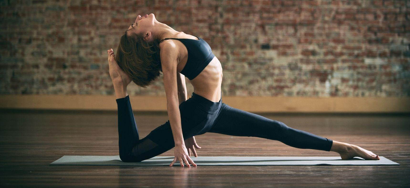 gioi thieu yoga 24h