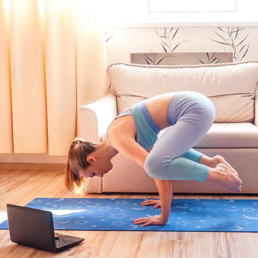 tong quan yoga 24h