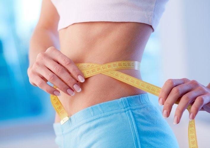 Khi Nào tăng cân giảm cân